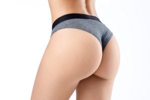 Can I Sit After a Brazilian Butt Lift? | Dr  Douglas Taranow